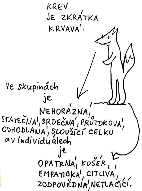 09-01_17