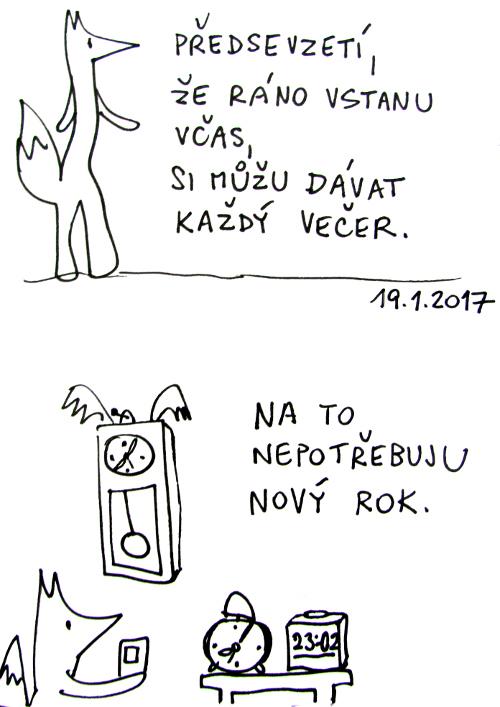 kur01