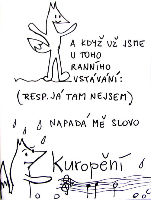 kur05