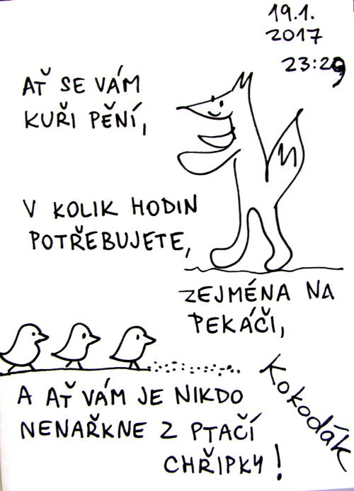 kur08