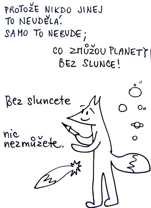 slun6