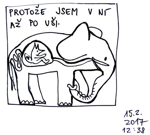 13-02-12