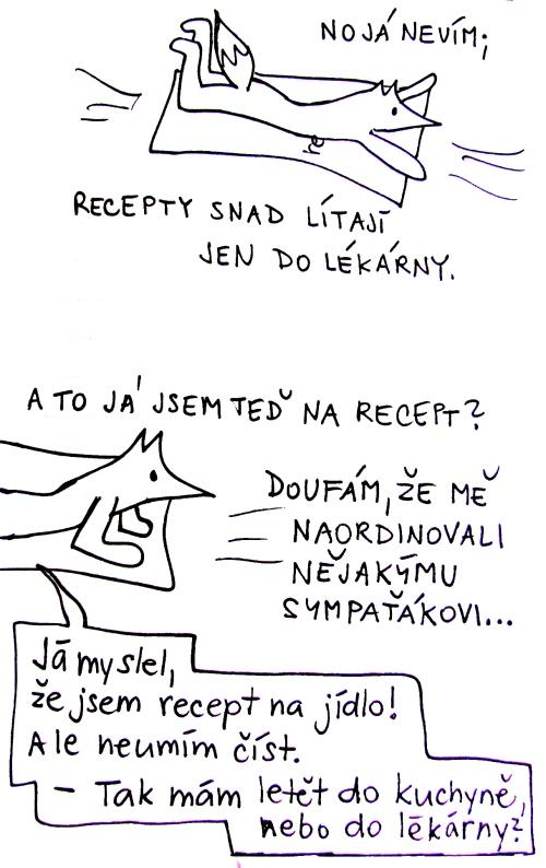 losos-07
