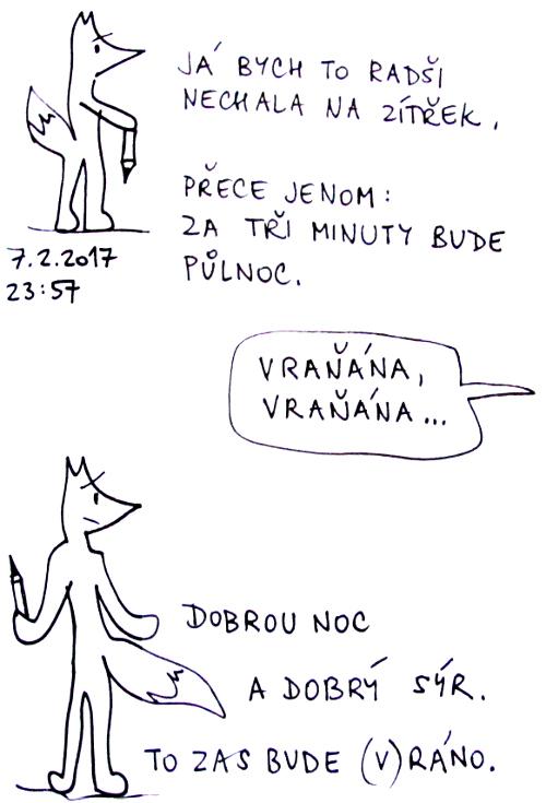 nana-4