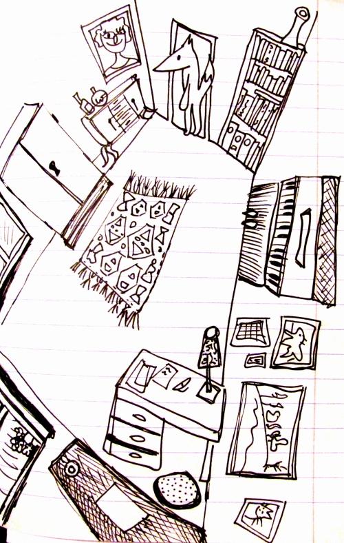 05-03-perspekt