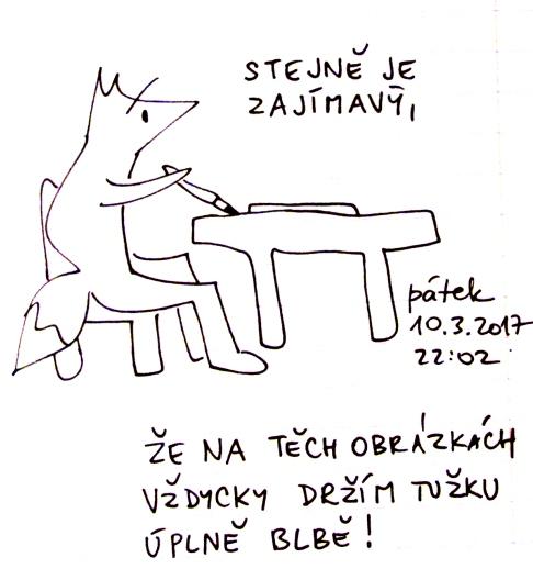 15-tuzka1