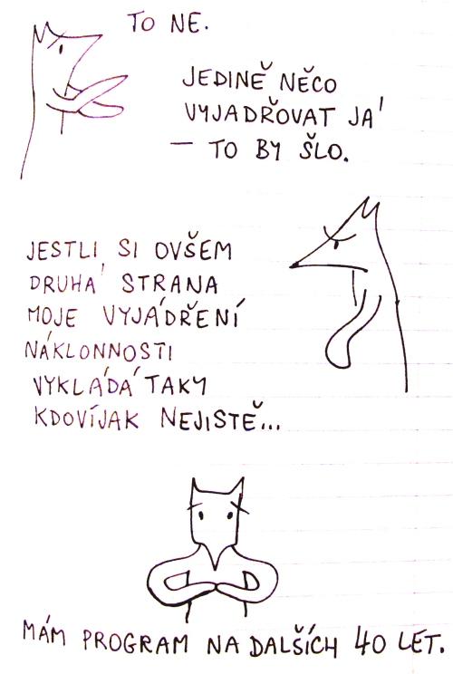 18-03-sol5