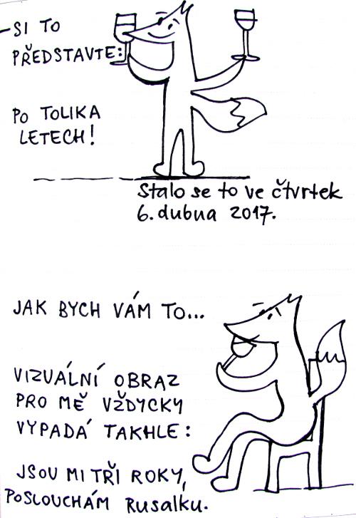 rusal2