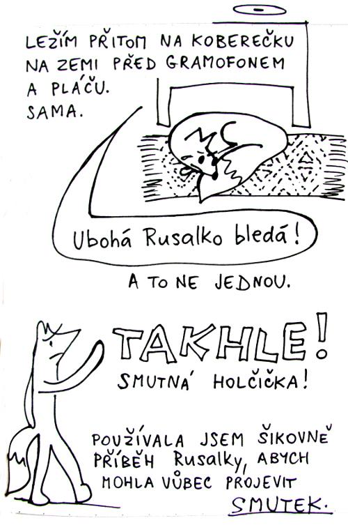 rusal3