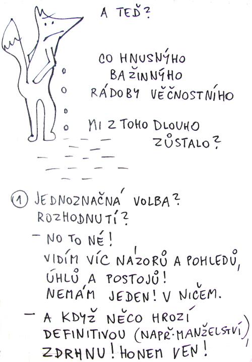 rusal6