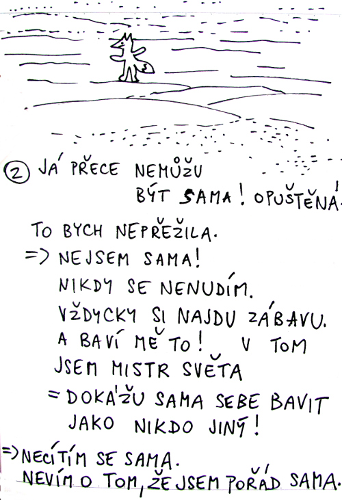 rusal7