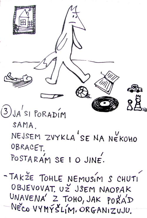 rusal8