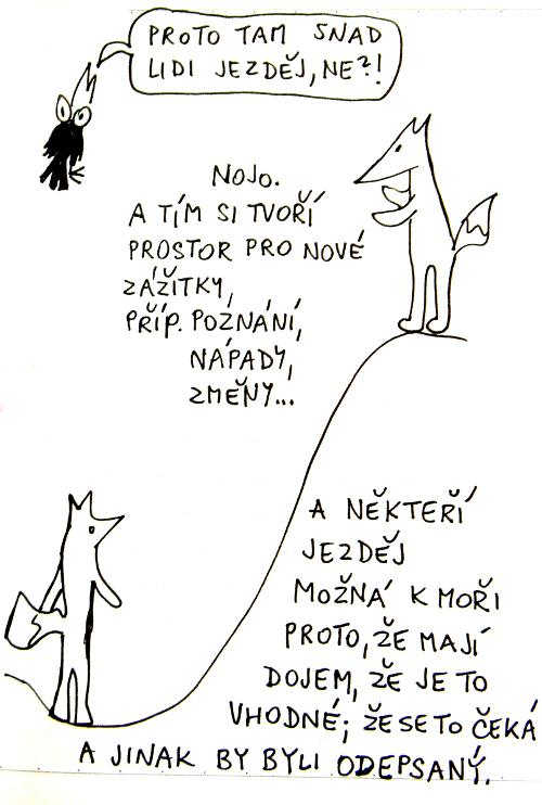 depl13jpg