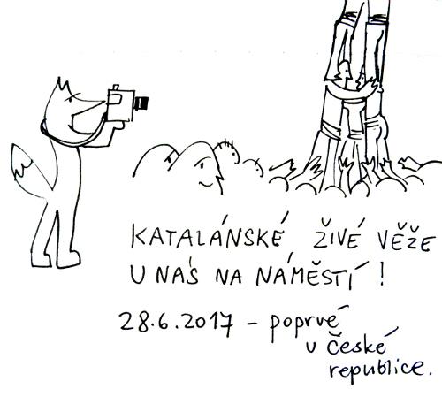 katal-500