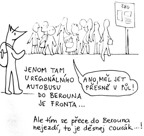 beroun3