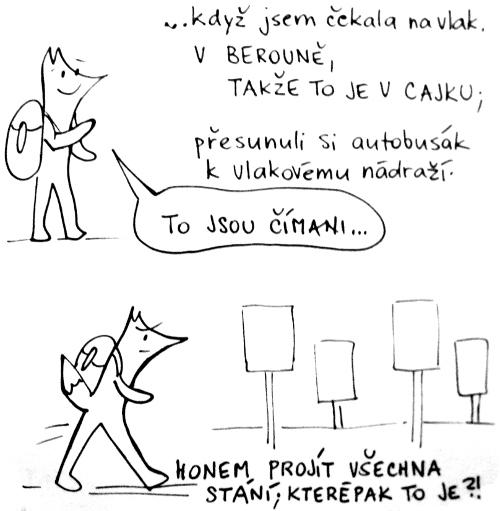 beroun7