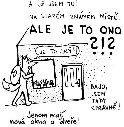 beroun9