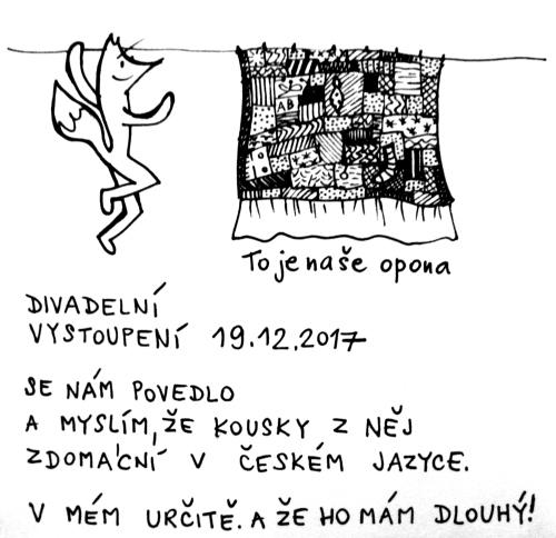 kol-div