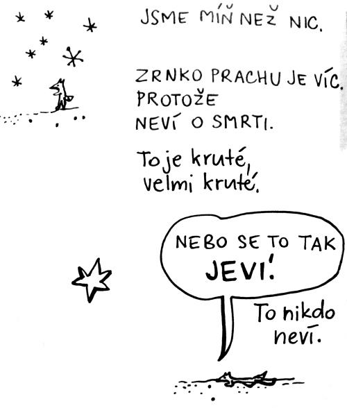 01-03-08