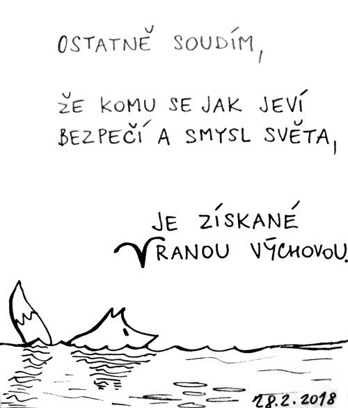 01-03-09