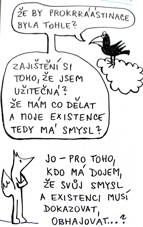 04-03-03