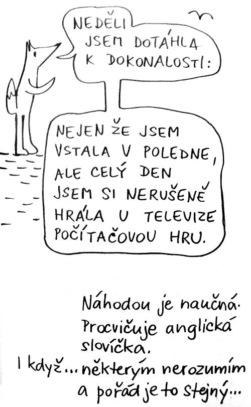 prok01