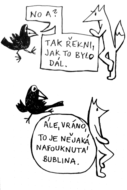 prok04