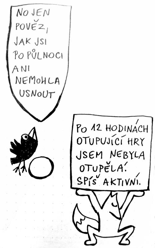 prok05