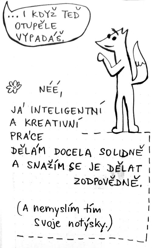 prok08