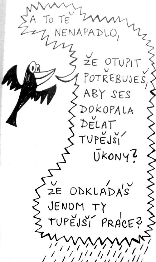 prok09