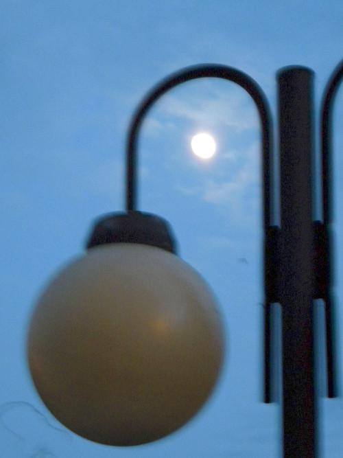 500-07-mesic-lampa800