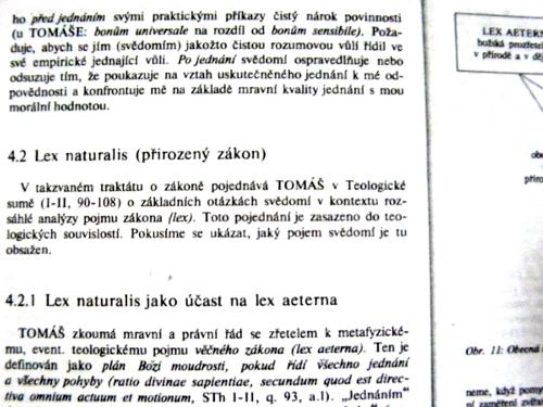 etika-uceb1