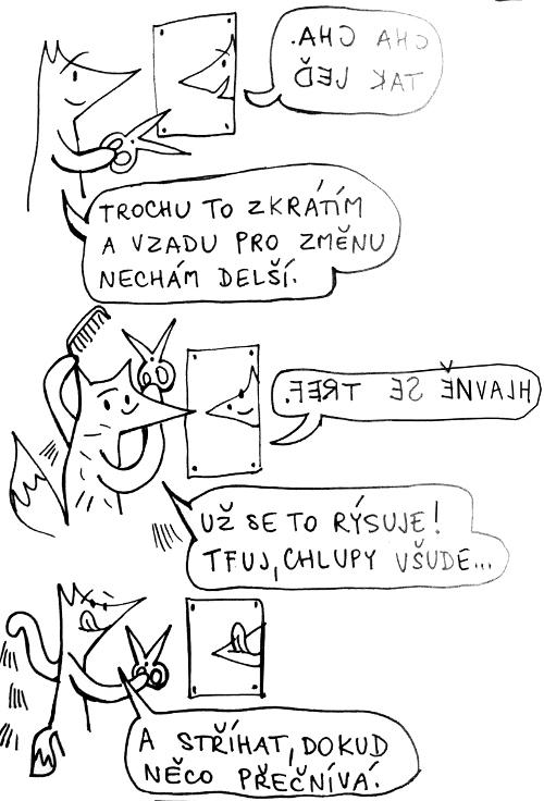plyn3