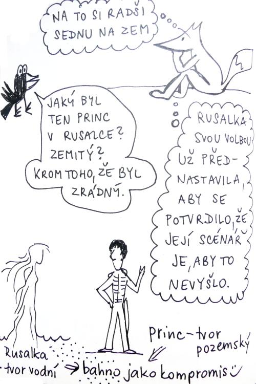 jak02