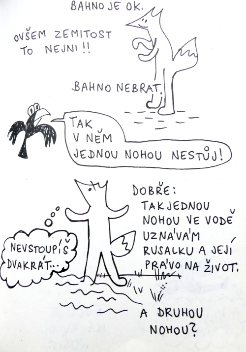 jak05