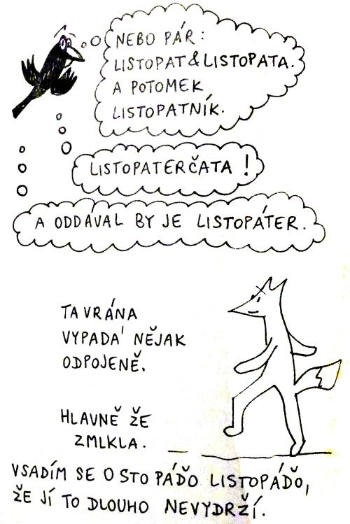 lis10
