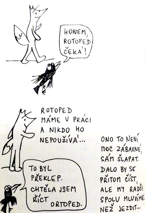 bor01