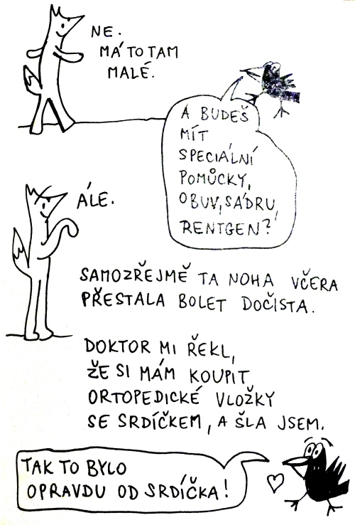 bor06