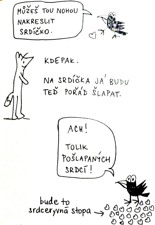 bor08