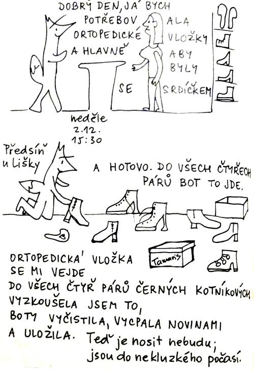 bor09