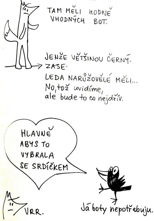 bor12
