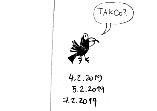 08-02-2019-01