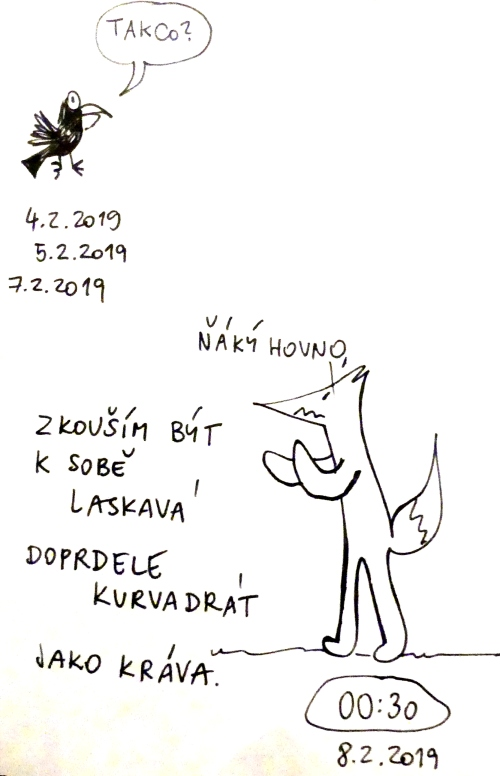 08-02-2019-02