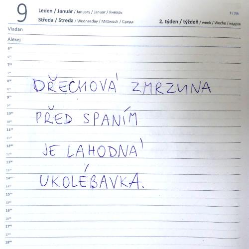 09-01