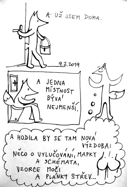 09-02-2019-01