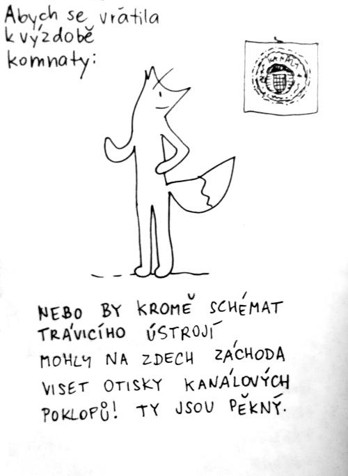 09-02-2019-08
