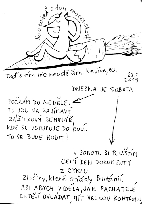 notes06