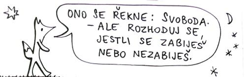 zab-uvod
