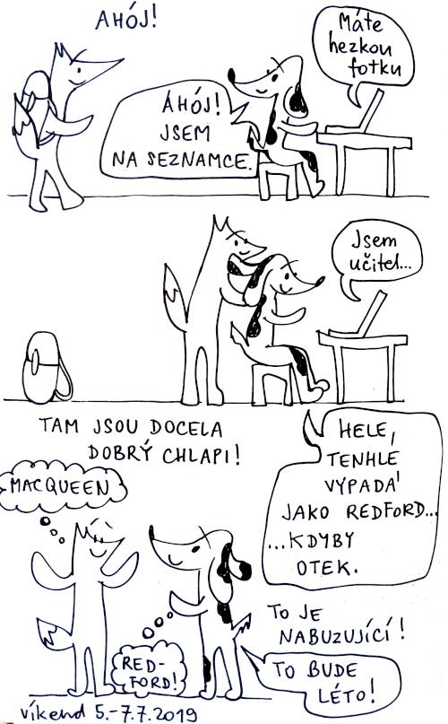 500sezn1b