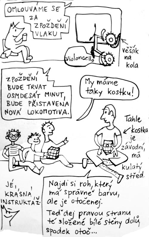 mydl11